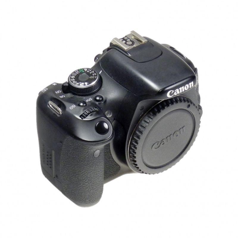 canon-eos-600d-body-sh5818-43110-1-908