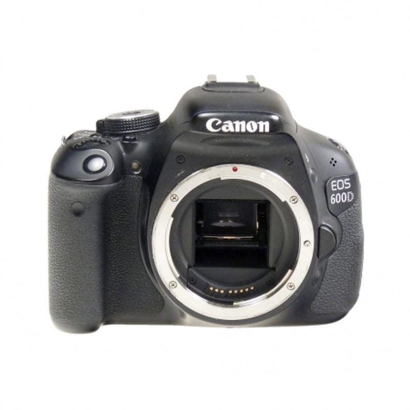 canon-eos-600d-body-sh5818-43110-2-526