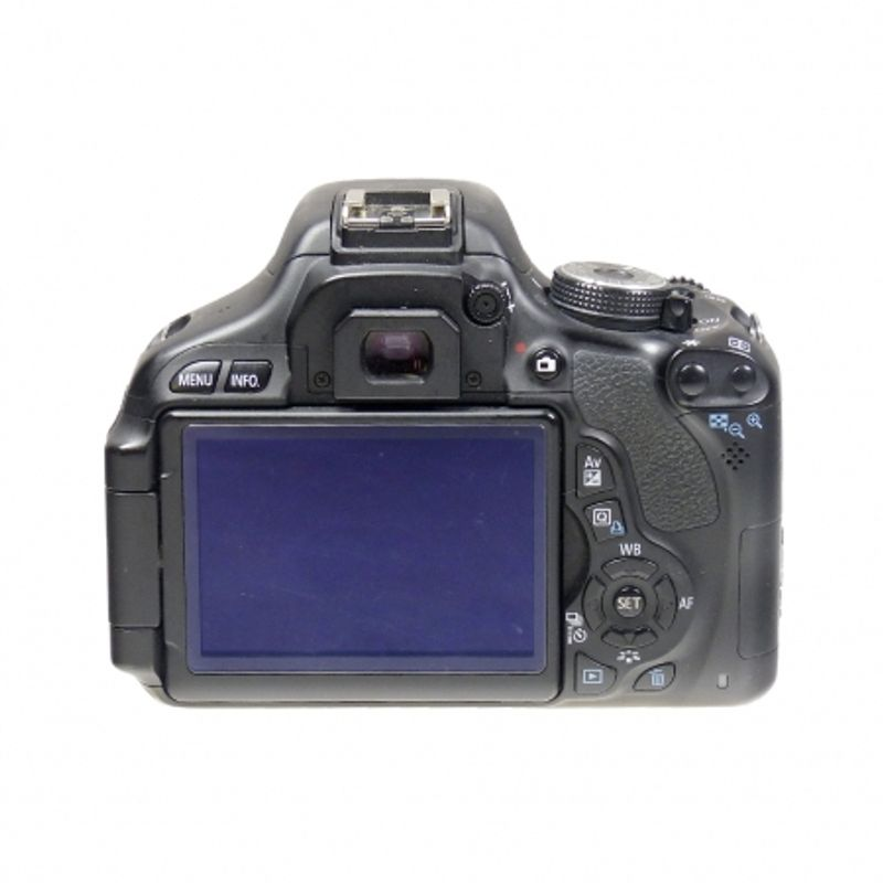 canon-eos-600d-body-sh5818-43110-3-349