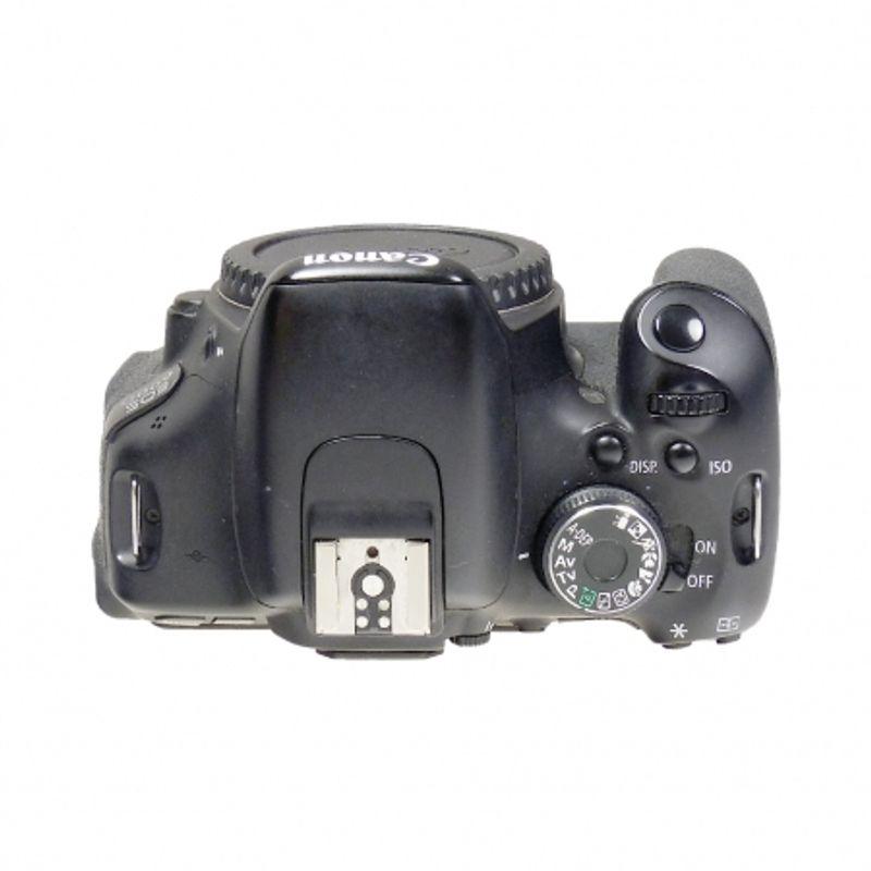 canon-eos-600d-body-sh5818-43110-4-372