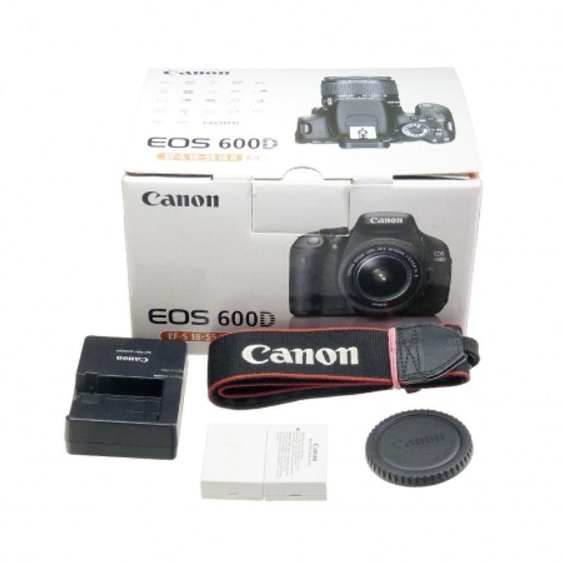 canon-eos-600d-body-sh5818-43110-5-181