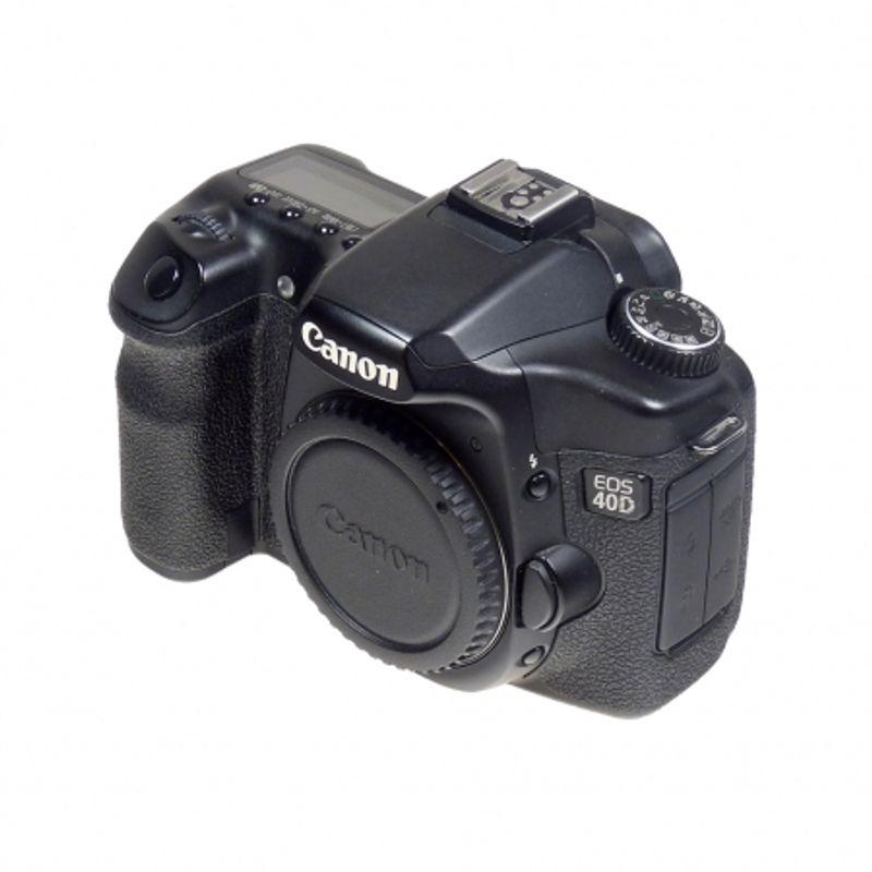 sh-canon-eos-40d-body-sn--620425146-43118-948