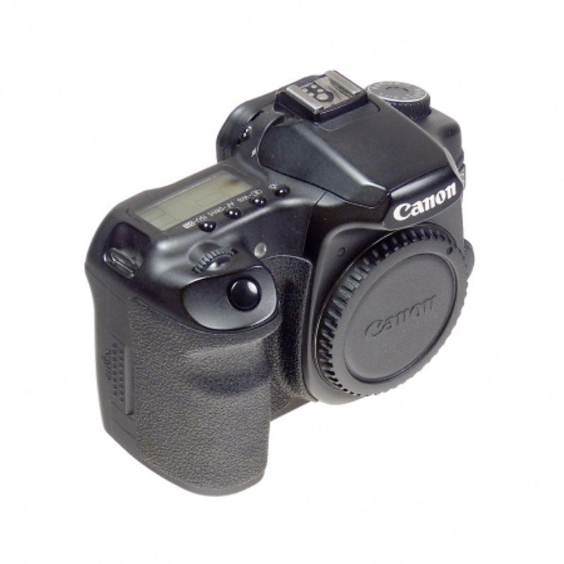 sh-canon-eos-40d-body-sn--620425146-43118-1-477