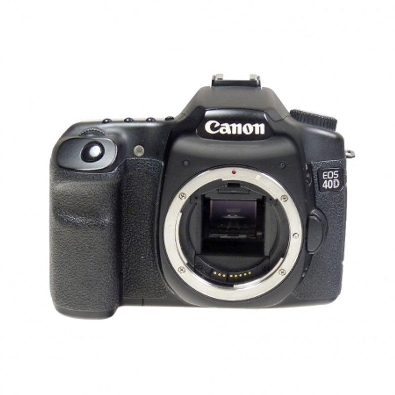 sh-canon-eos-40d-body-sn--620425146-43118-2-636