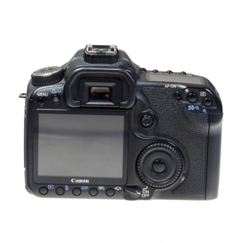 sh-canon-eos-40d-body-sn--620425146-43118-3-855