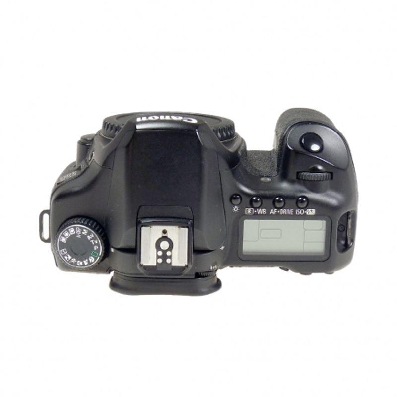 sh-canon-eos-40d-body-sn--620425146-43118-4-613