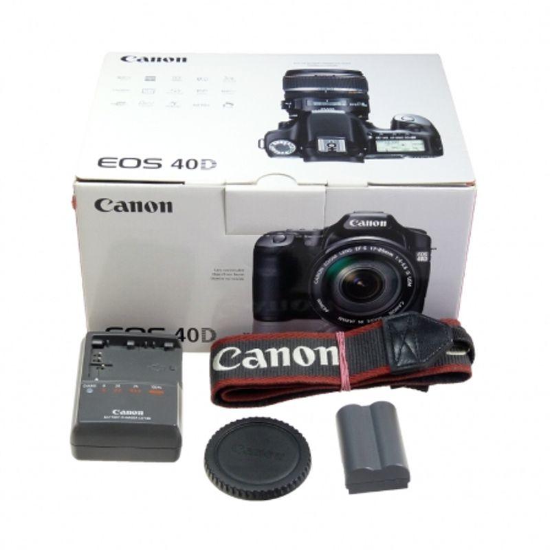 sh-canon-eos-40d-body-sn--620425146-43118-5-318
