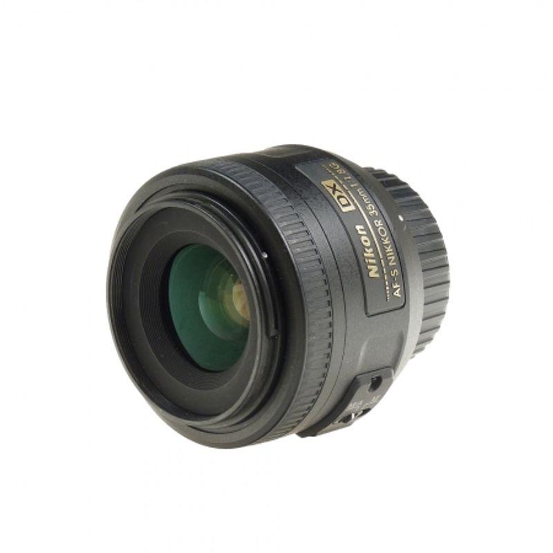 sh-nikon-35-mm-1-8-af-s-sn-2286034-43121-1-374