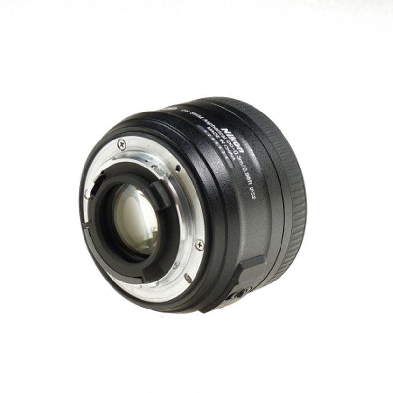 sh-nikon-35-mm-1-8-af-s-sn-2286034-43121-2-395