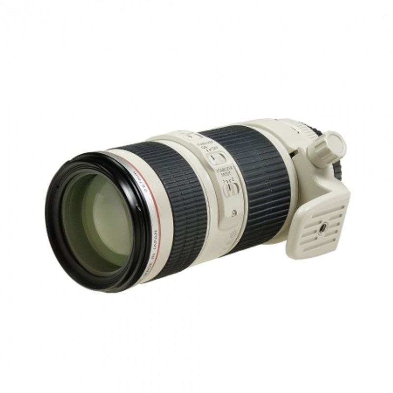 canon-ef-70-200mm-f-4-is-sh5819-43134-1-452