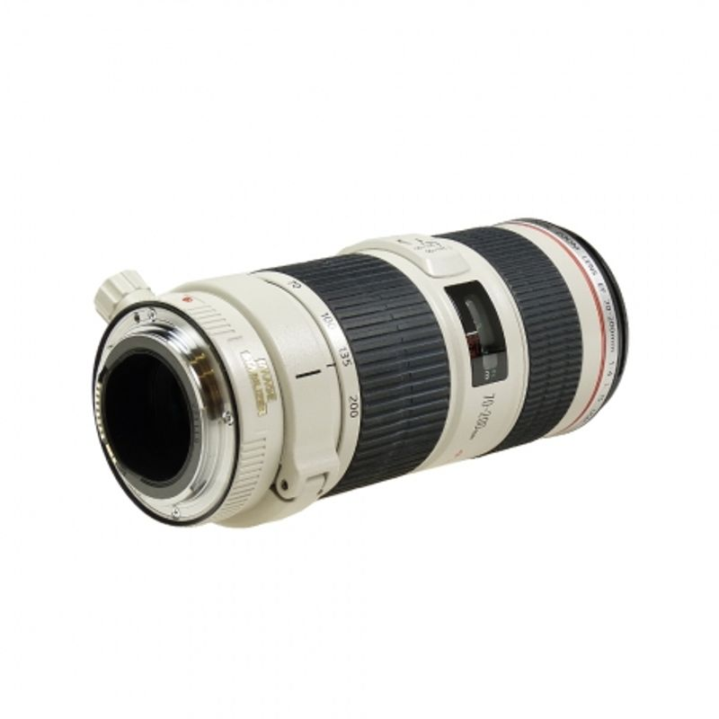 canon-ef-70-200mm-f-4-is-sh5819-43134-2-904