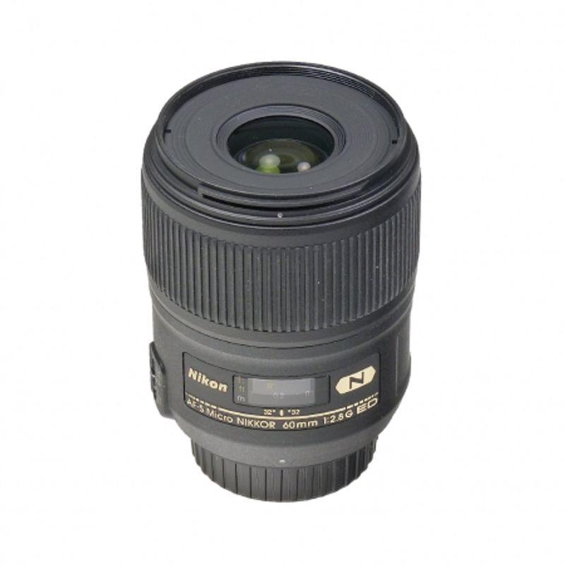 nikon-af-s-micro-60mm-f-2-8-n-sh5821-43142-132