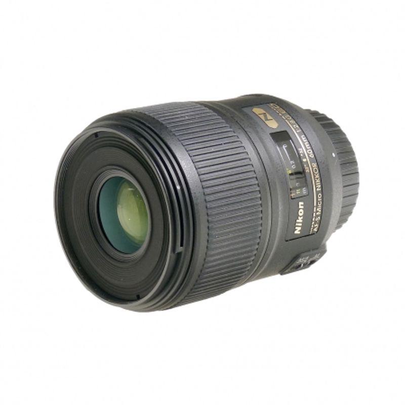 nikon-af-s-micro-60mm-f-2-8-n-sh5821-43142-1-300