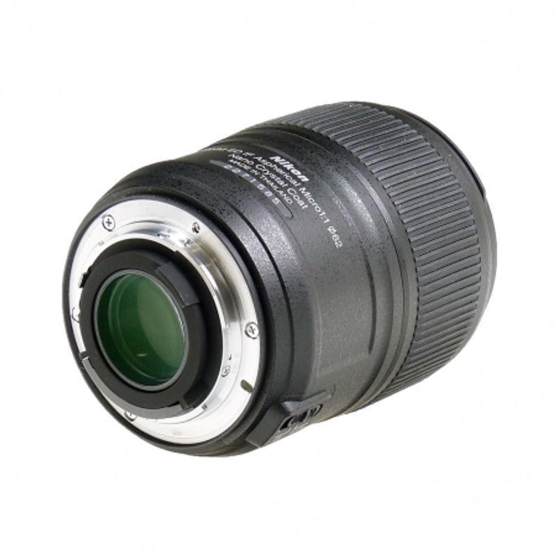 nikon-af-s-micro-60mm-f-2-8-n-sh5821-43142-2-879