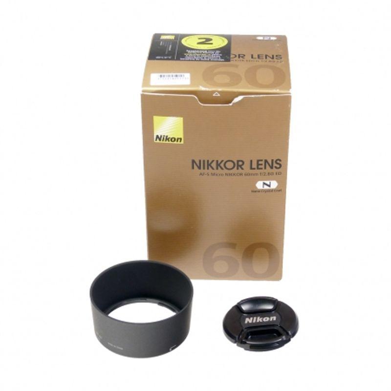 nikon-af-s-micro-60mm-f-2-8-n-sh5821-43142-3-547