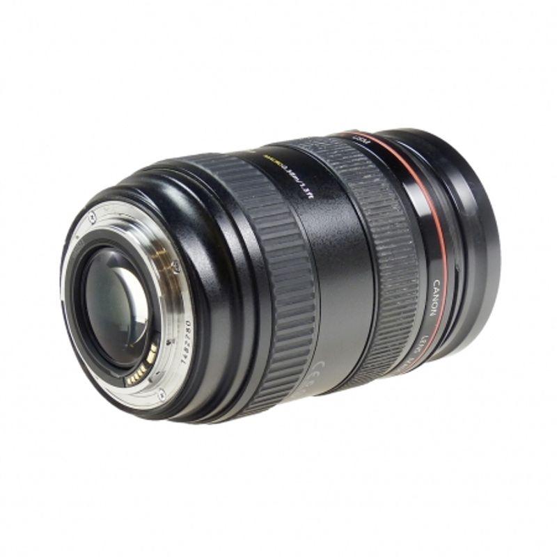 canon-ef-24-70mm-f-2-8-l-sh5824-1-43172-2-959