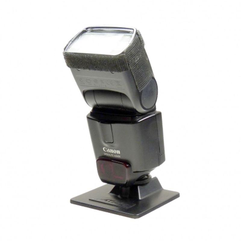 blit-canon-speedlite-430-ex-sh5824-2-43173-1-720