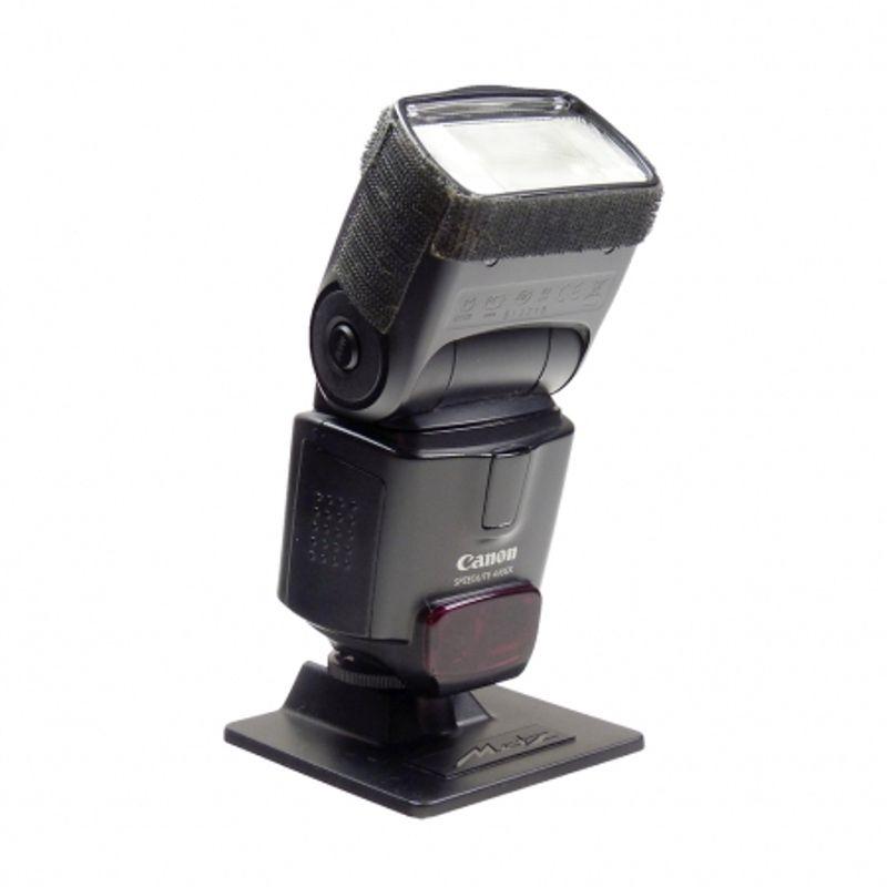 blit-canon-speedlite-430-ex-sh5824-2-43173-2-225