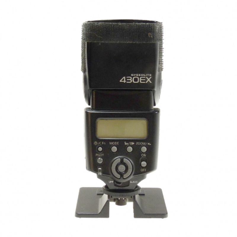 blit-canon-speedlite-430-ex-sh5824-2-43173-3-105