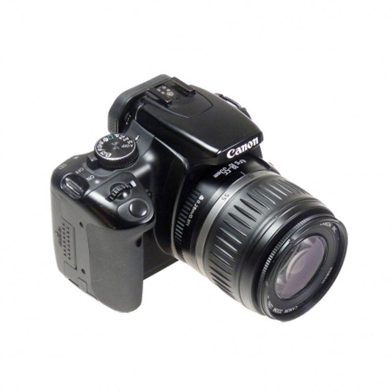 canon-rebel-xti--400d-kit-canon-18-55-efs-sh5825-43190-1-677