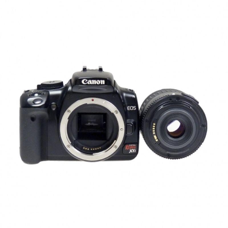 canon-rebel-xti--400d-kit-canon-18-55-efs-sh5825-43190-2-700