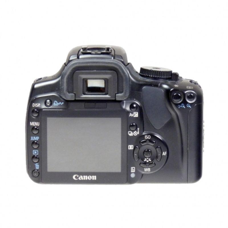 canon-rebel-xti--400d-kit-canon-18-55-efs-sh5825-43190-3-107
