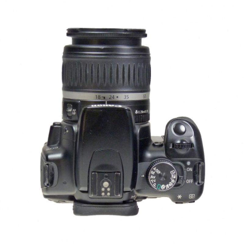 canon-rebel-xti--400d-kit-canon-18-55-efs-sh5825-43190-4-755