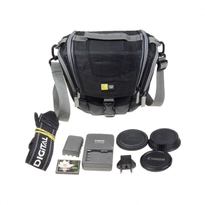 canon-rebel-xti--400d-kit-canon-18-55-efs-sh5825-43190-5-380