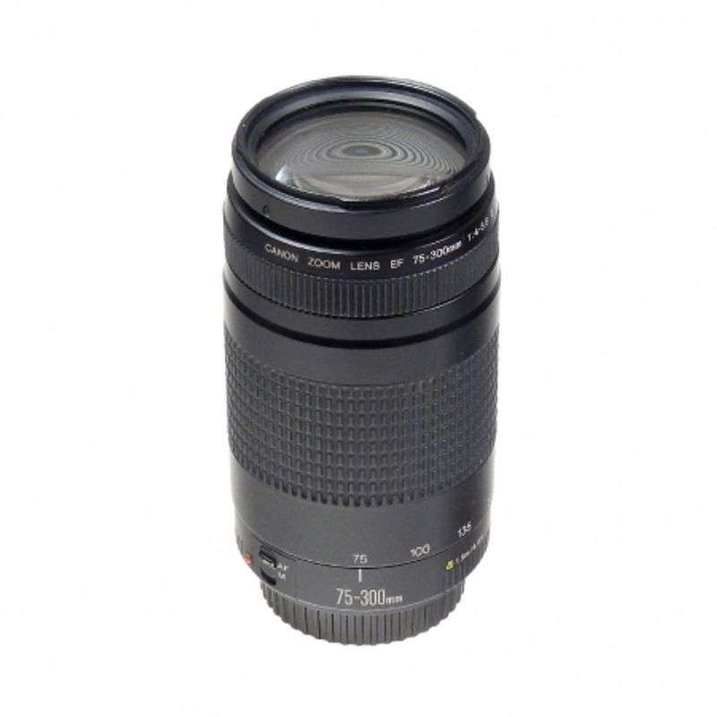 canon-ef-75-300mm-f-4-5-6-ii-sh5826-43191-310