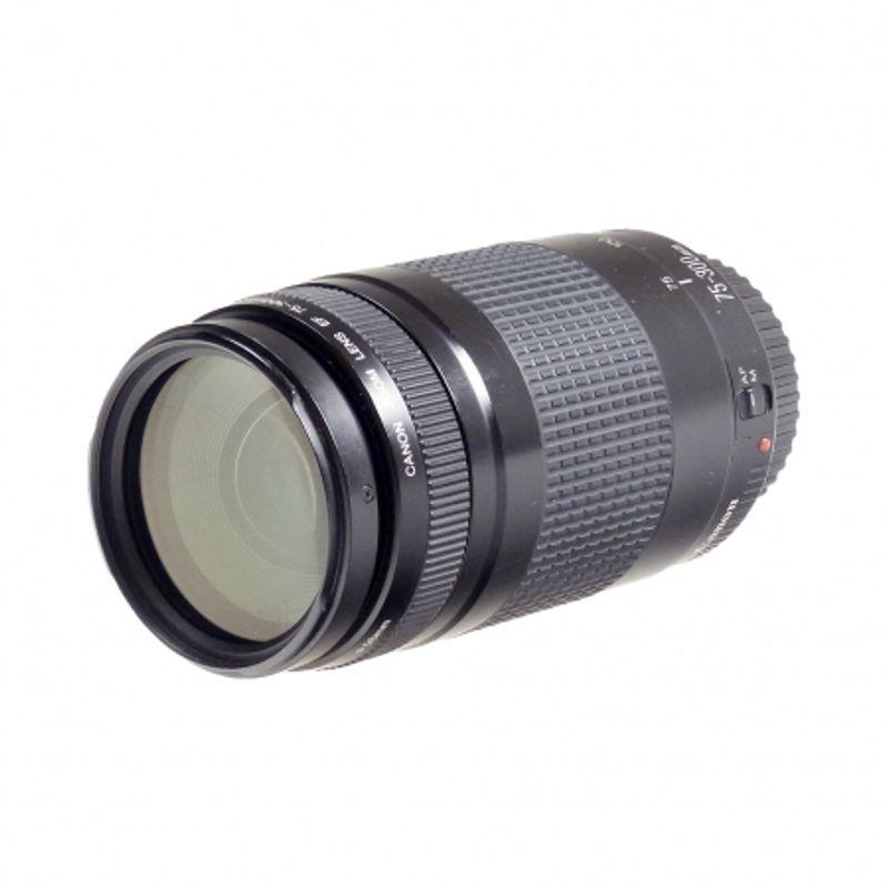 canon-ef-75-300mm-f-4-5-6-ii-sh5826-43191-1-957