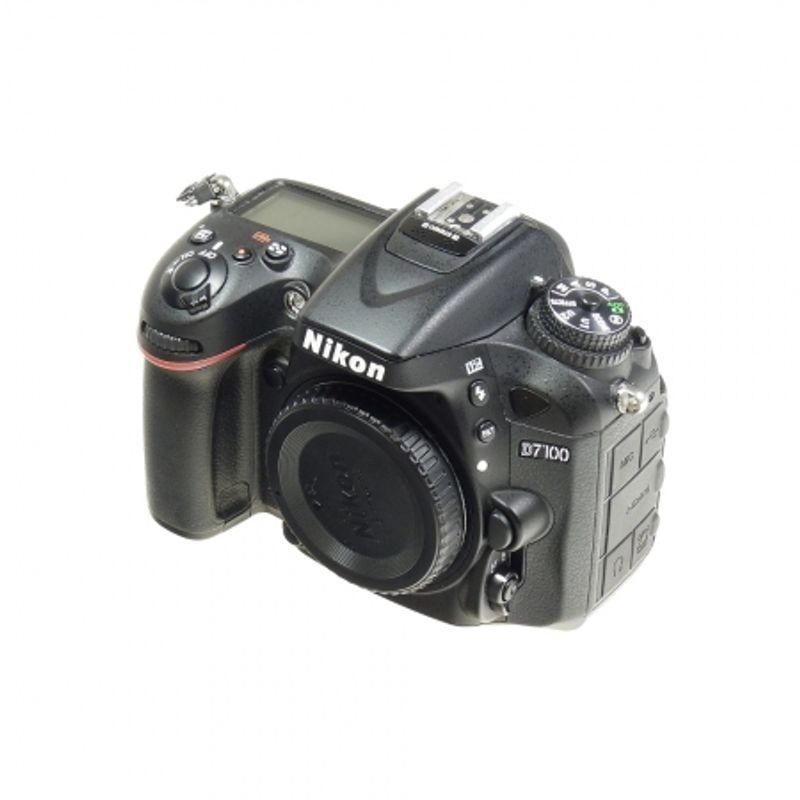nikon-d7100-body-sh5827-1-43210-568