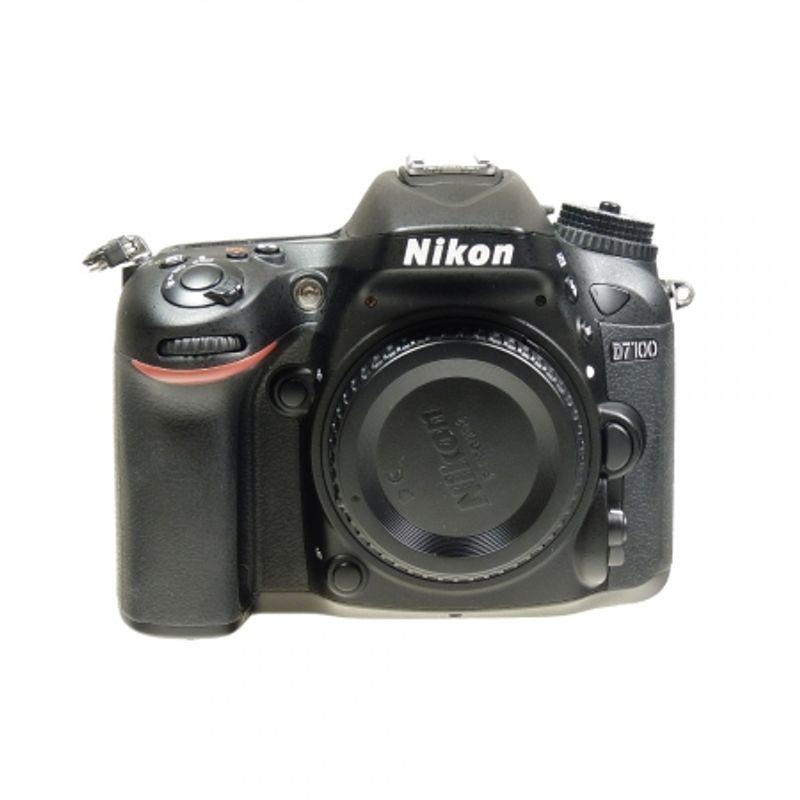 nikon-d7100-body-sh5827-1-43210-2-924