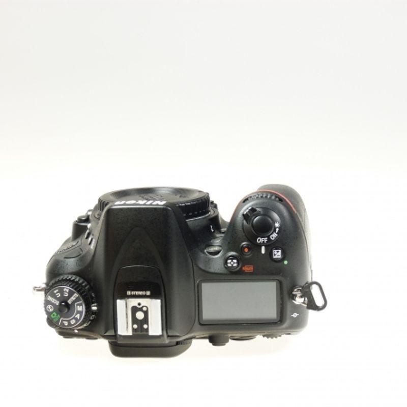 nikon-d7100-body-sh5827-1-43210-4-534