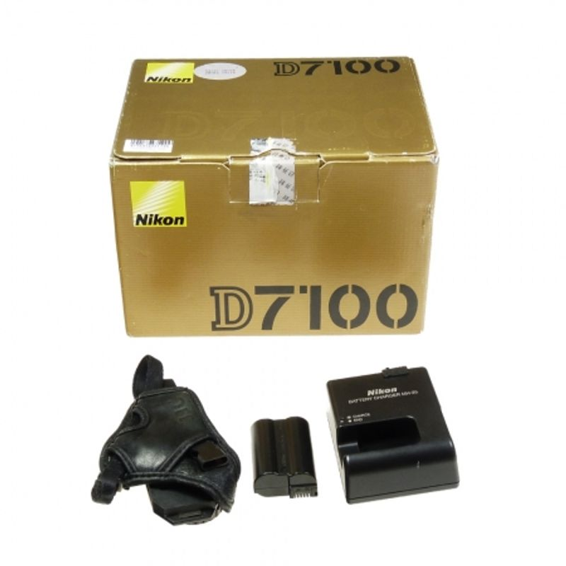 nikon-d7100-body-sh5827-1-43210-5-227