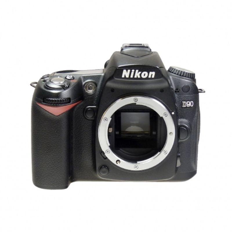 nikon-d90-body-sh5828-1-43225-2-63