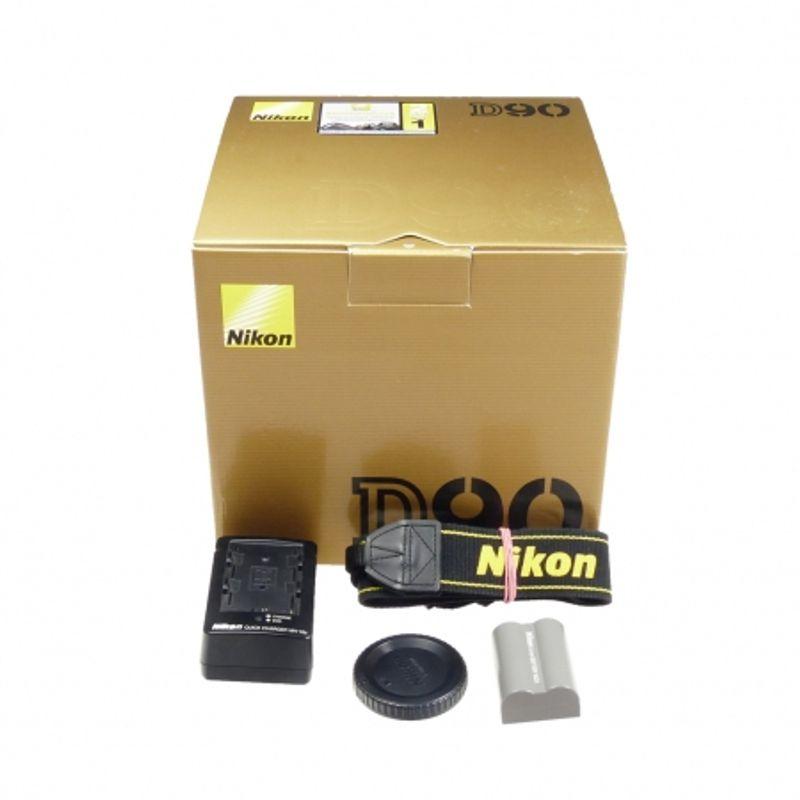 nikon-d90-body-sh5828-1-43225-5-635