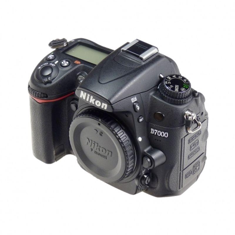 nikon-d7000-body-sh5828-2-43226-986