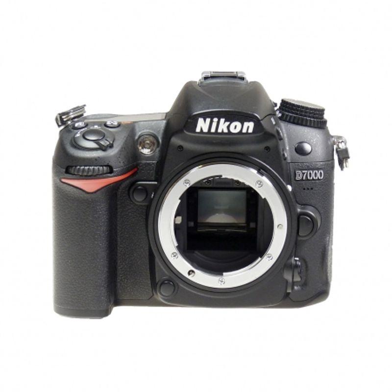 nikon-d7000-body-sh5828-2-43226-2-90