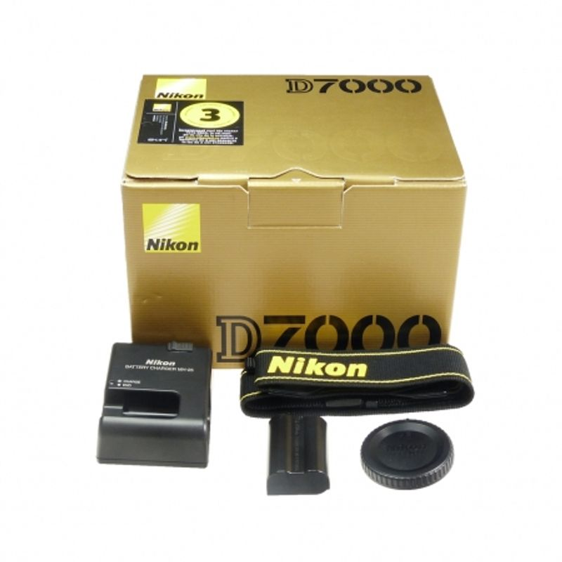nikon-d7000-body-sh5828-2-43226-5-543