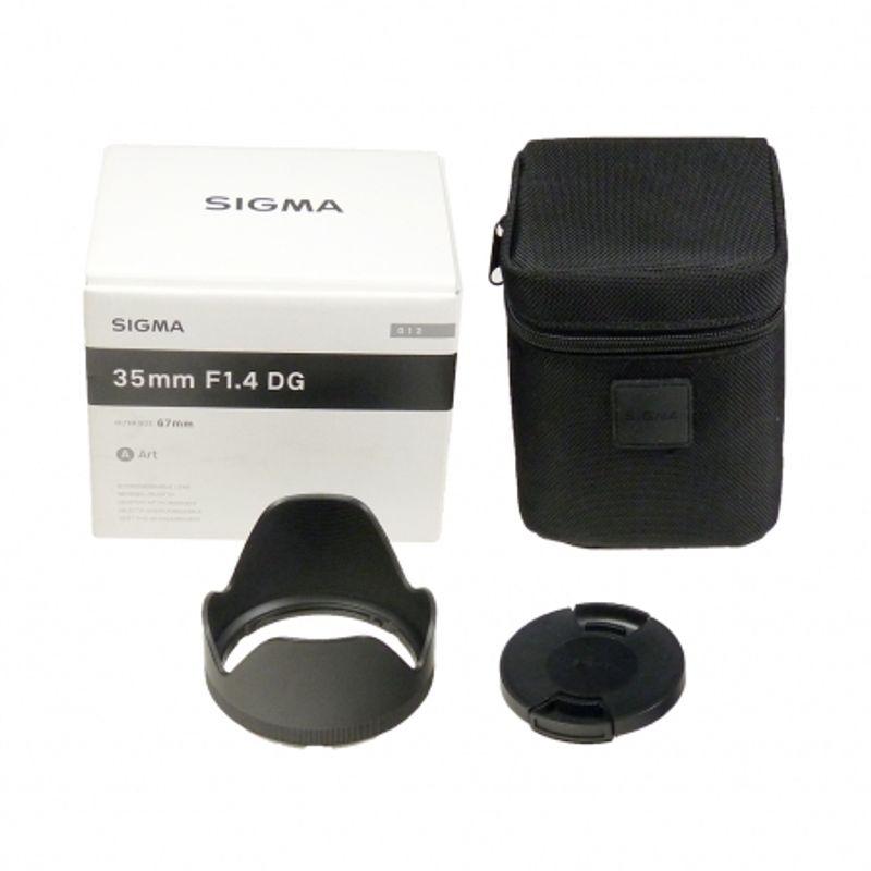 sigma-35mm-f-1-4-dg-hsm-art-nikon-af-s-sh5828-3-43227-3-208