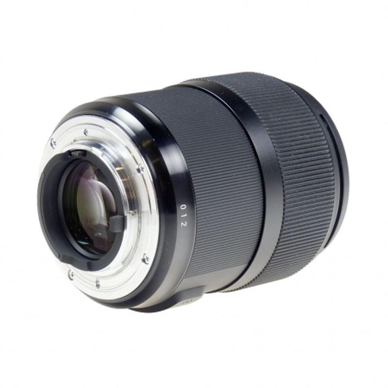 sigma-35mm-f-1-4-dg-hsm-art-nikon-af-s-sh5828-3-43227-2-729