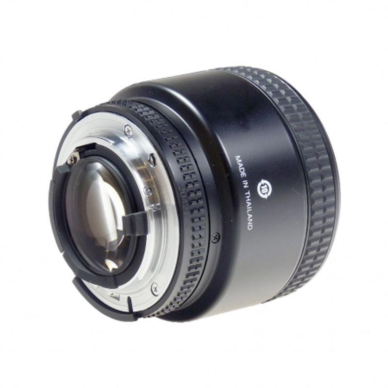 nikon-85mm-f-1-8-af-d-sh5828-4-43228-2-575