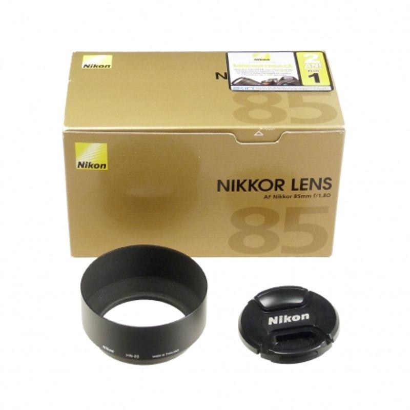 nikon-85mm-f-1-8-af-d-sh5828-4-43228-3-327