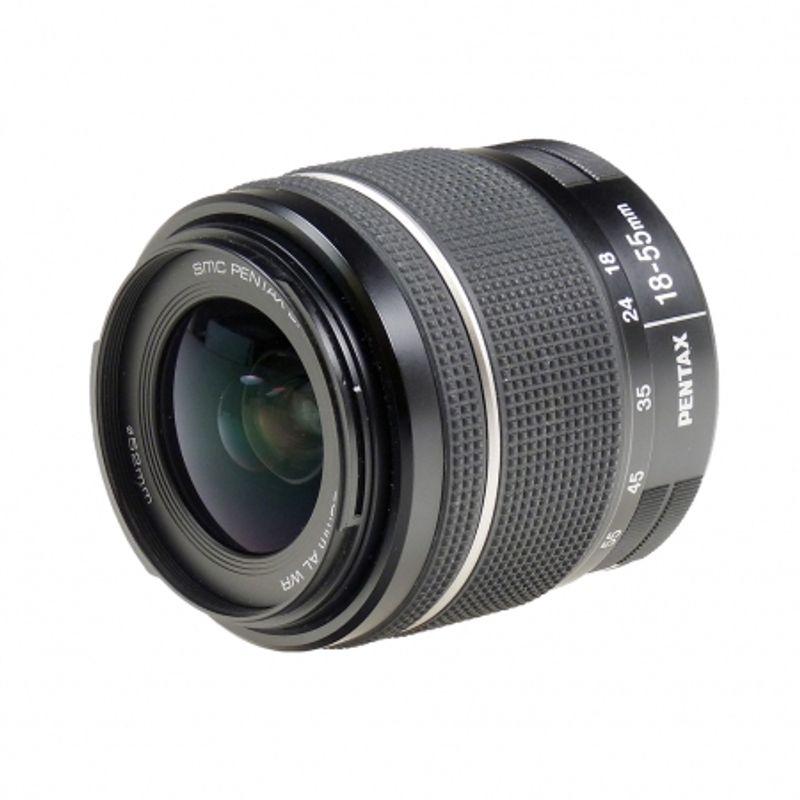 pentax-18-55mm-f3-5-5-6-al-smc-wr-bonus-filtru-sh5829-43229-1-819