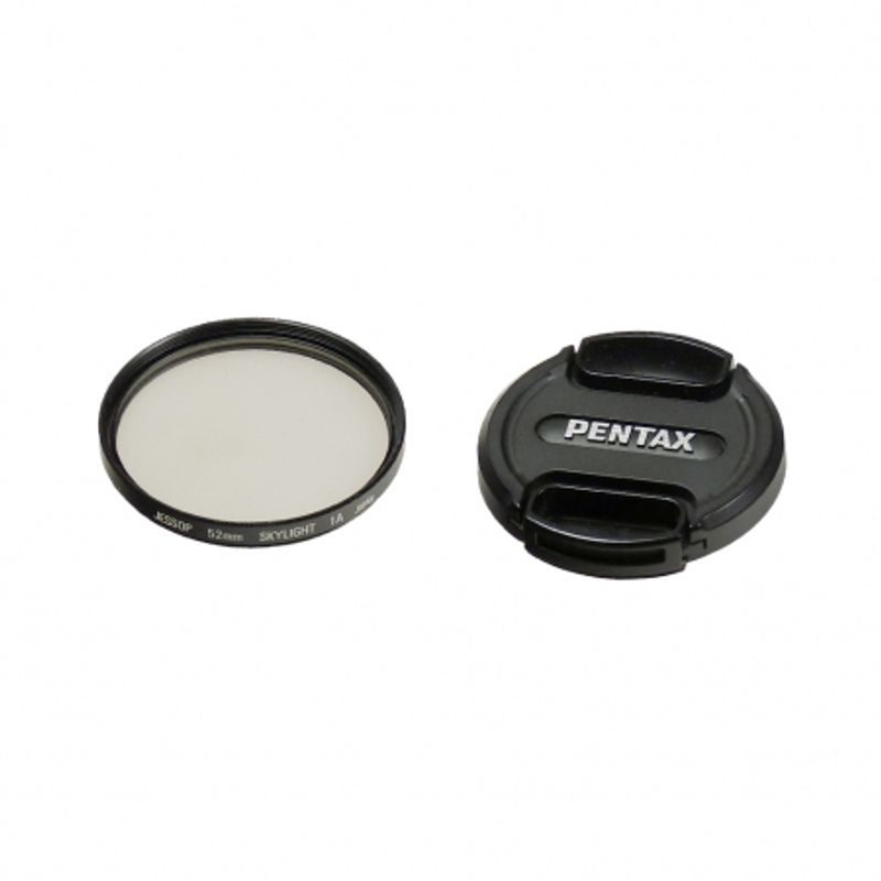 pentax-18-55mm-f3-5-5-6-al-smc-wr-bonus-filtru-sh5829-43229-3-888