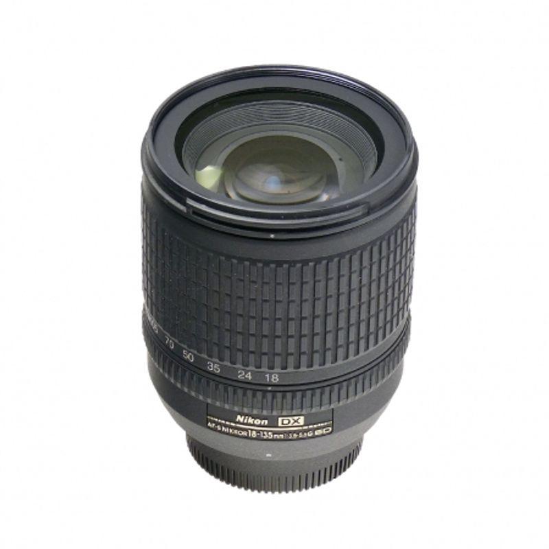 nikon-18-135mm-f-3-5-5-6-g-ed-sh5830-43230-145