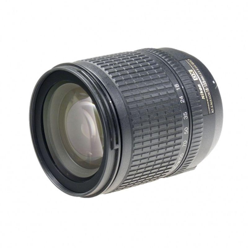 nikon-18-135mm-f-3-5-5-6-g-ed-sh5830-43230-1-981
