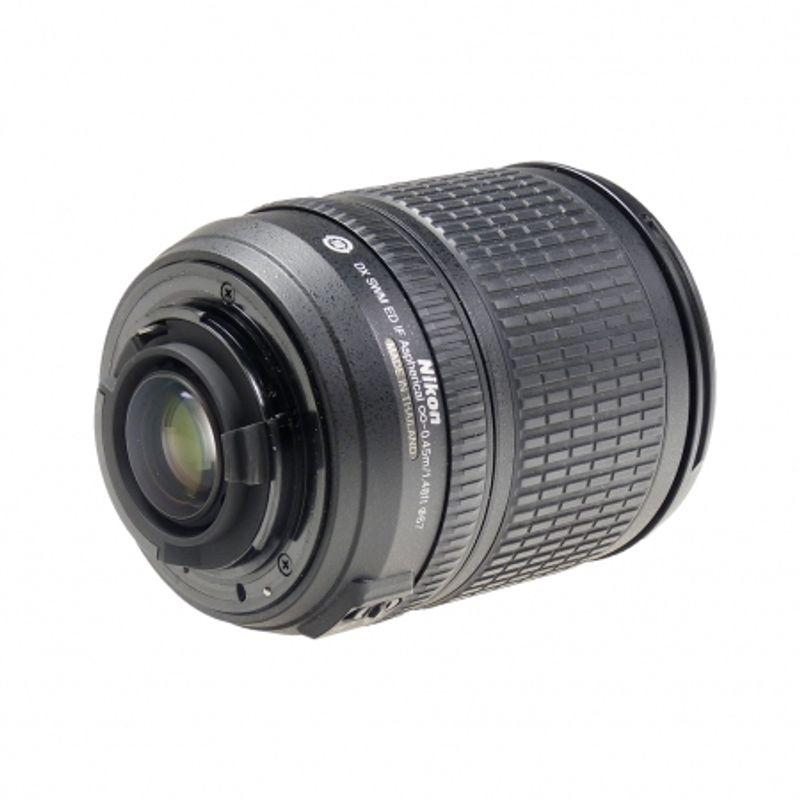 nikon-18-135mm-f-3-5-5-6-g-ed-sh5830-43230-2-166
