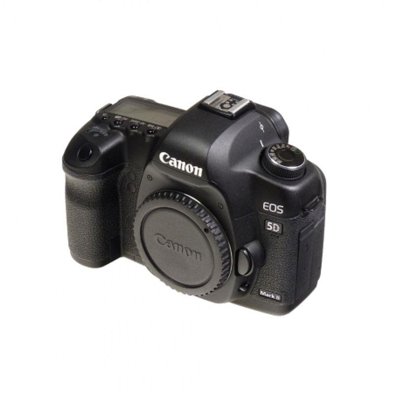 canon-5d-mark-ii-body-declansator-si-2xacumulatori-sh5831-1-43238-454