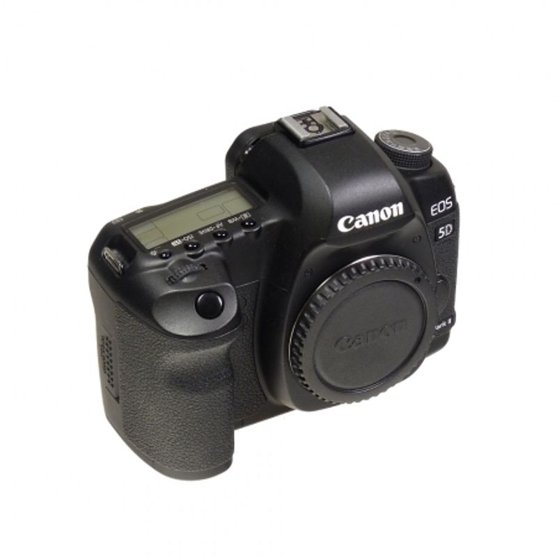 canon-5d-mark-ii-body-declansator-si-2xacumulatori-sh5831-1-43238-1-607